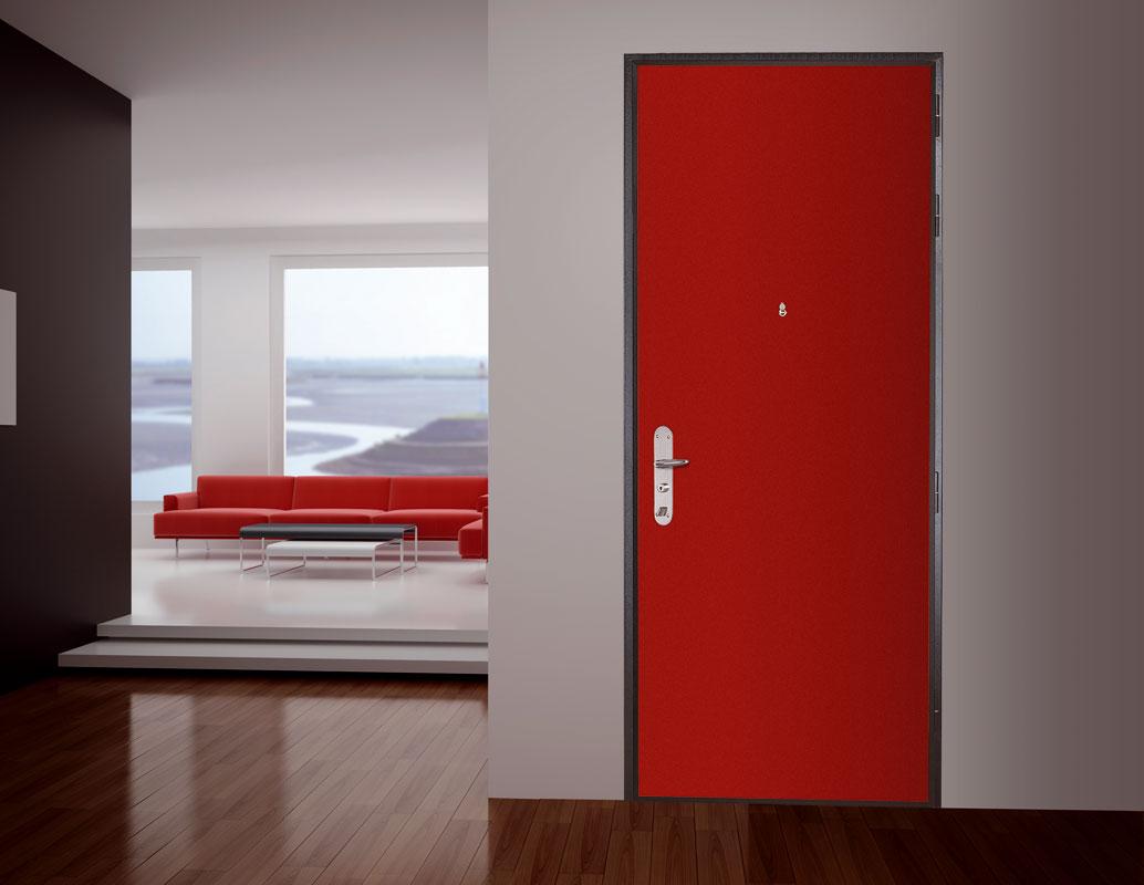 antivol vous propose grille antivol pour fen tre reims grille antivol fen tre reims mais. Black Bedroom Furniture Sets. Home Design Ideas