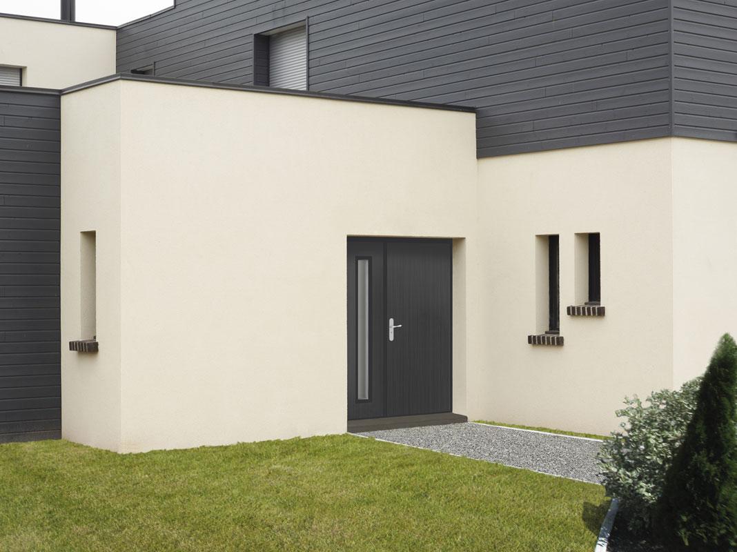 Antivol Vous Propose Securite Maison Reims Serrure Reims Mais Galement Porte Renforc E Reims