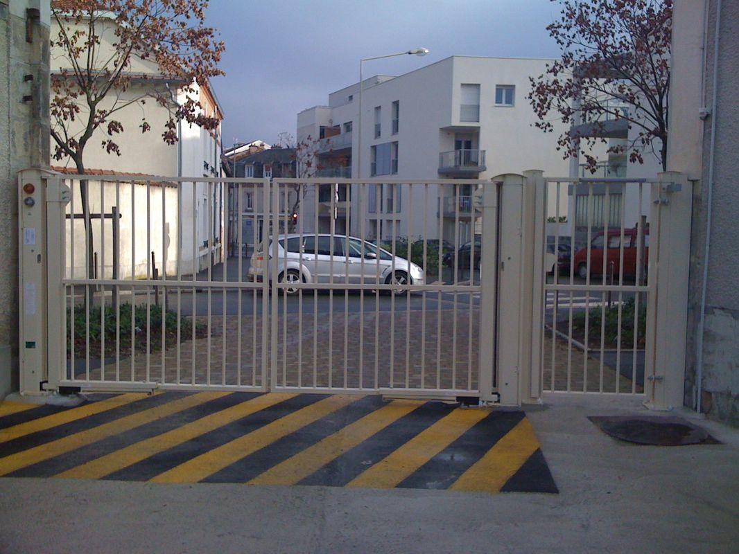 Antivol Vous Propose Securite Maison Reims Serrure Reims