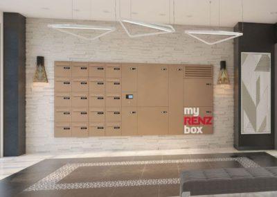 myrensbox